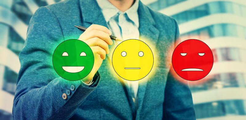 Hoe-reageer-ik-op-ontevreden-klanten