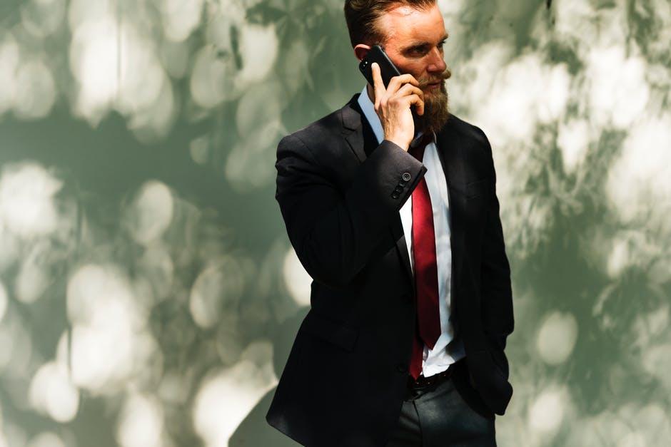 Verschil-zakelijk-en-privé-telefonie-abonnement