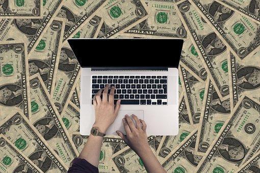 Zakelijk-krediet