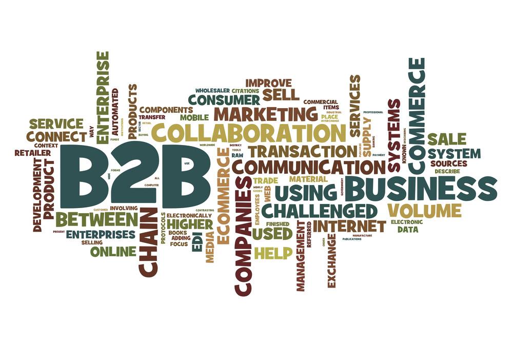 Het verschil tussen B2B en B2C post thumbnail image