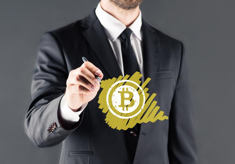 bitcoin-verwachtingen-2021