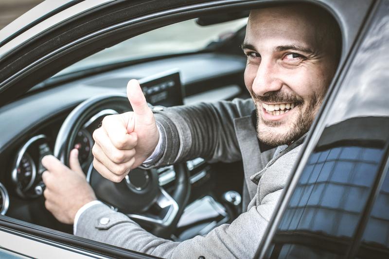 Kan ik besparen op mijn autoverzekering? post thumbnail image