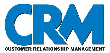 crm-software