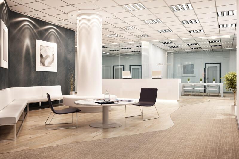 eerste-indrukken-op-kantoor