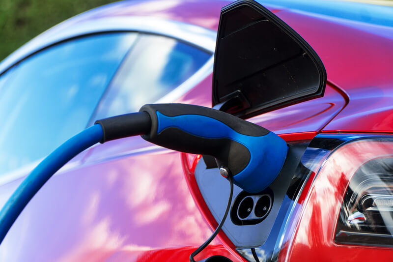 groen-ondernemen-door-elektrisch-rijden