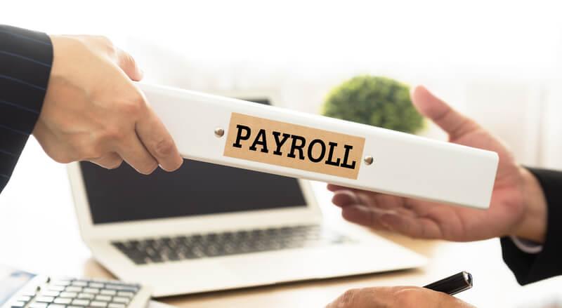 kosten-payrolling