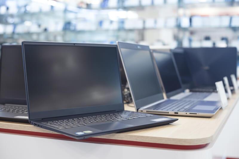Op zoek naar een nieuwe laptop zonder teveel geld uit te geven? post thumbnail image