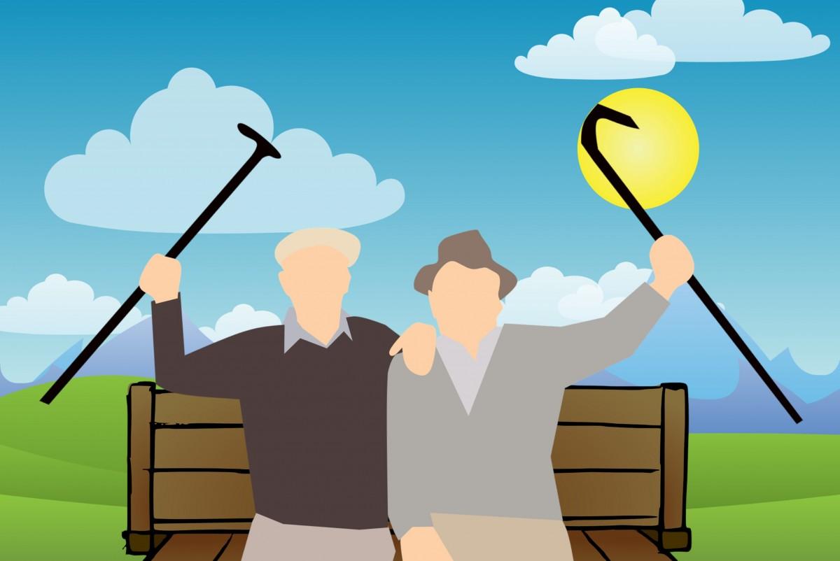 pensioen-als-zzper