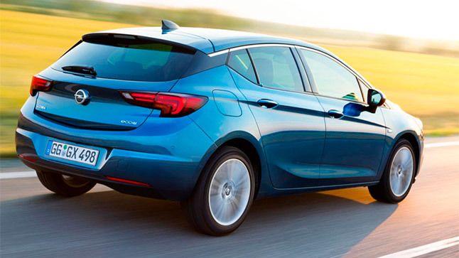 populairste-zakelijke-lease-autos-van-2018