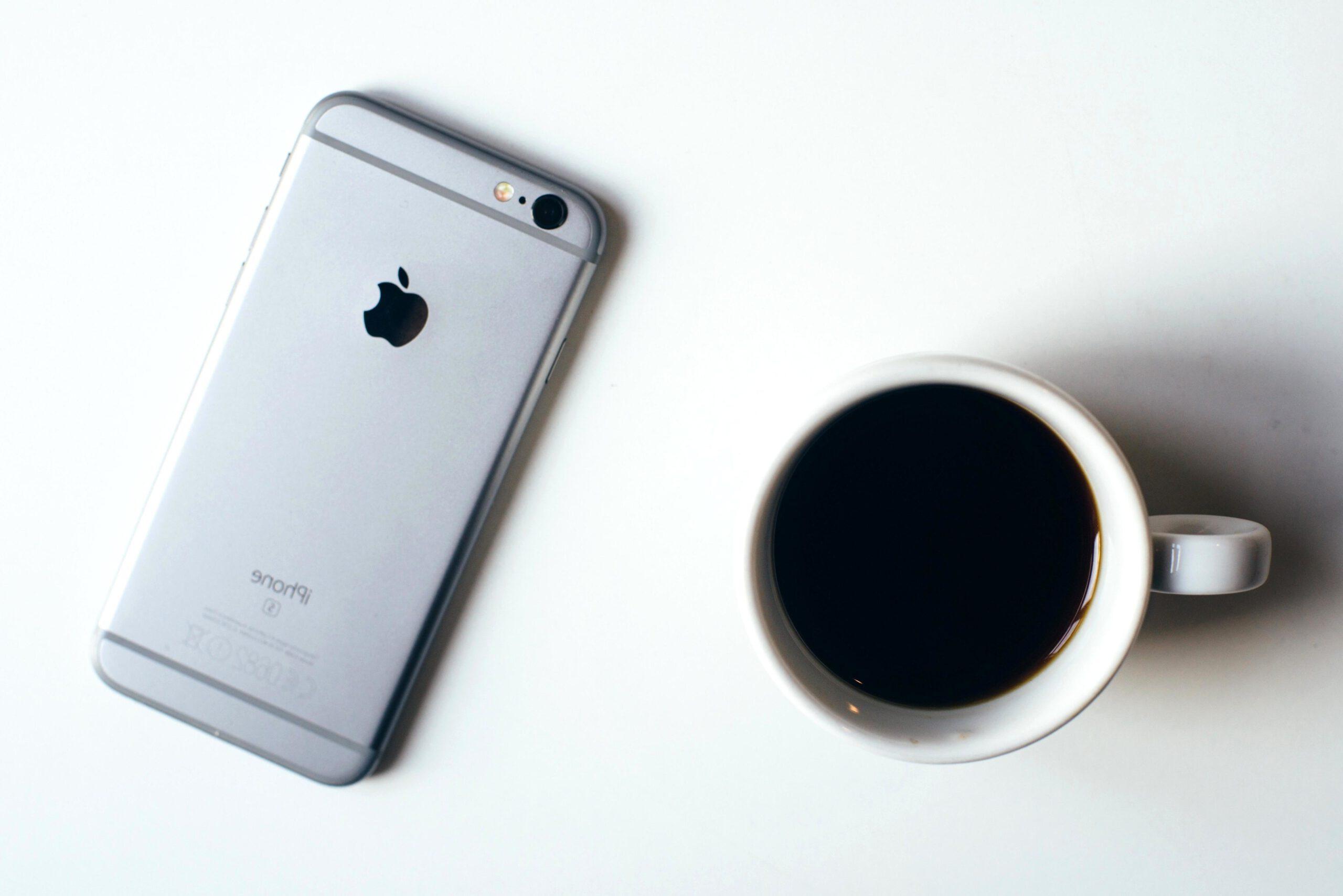 Kan ik mijn telefoonabonnement zakelijk opvoeren? post thumbnail image