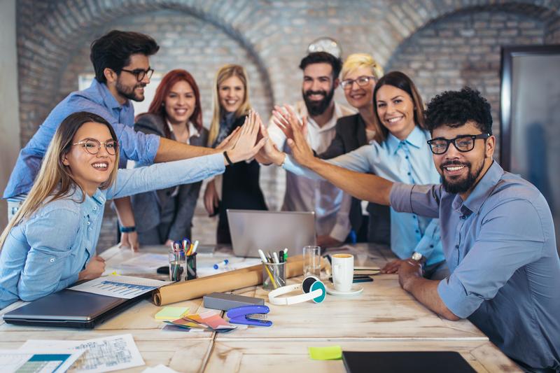 tips-voor-beginnende-ondernemers
