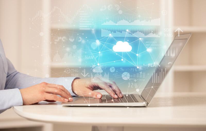 werken-in-de-cloud-als-ondernemer