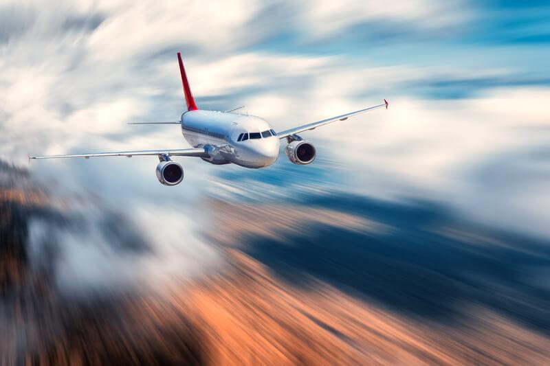 Een zakenreis organiseren: hoe begint u eraan? post thumbnail image