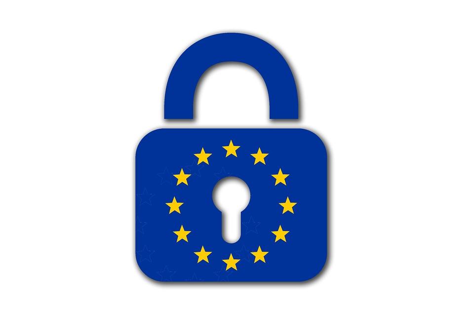 zzp-en-de-privacy-wetgeving