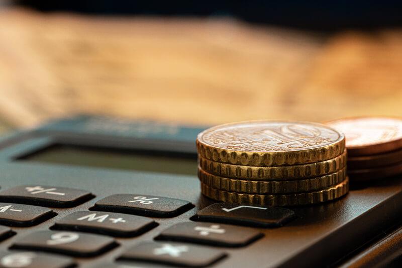 Blijven de betalingen uit, ondanks de herinneringen? post thumbnail image